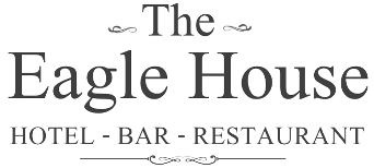 The Eagle House Hotel